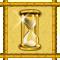 Clessidra di Ramsès