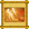 Tempesta d'Amon