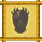 Maschera vergine